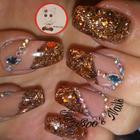 Boo-Boo's Nails