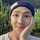 ⁷Why So Pretty Jungkook?