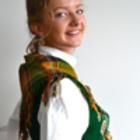 Nora Lødøen