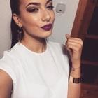 Georgiana Moșu