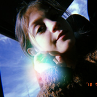 Celina Fauda