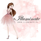 illuminate_shop