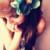 Brittany_Holsen