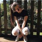 esme_olivera