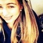 Scarlett Fouquaert