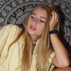 Julia Hamblin