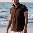 Sunny Bhanushali