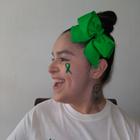 Naomie Cordero