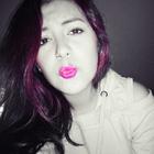 Gaby Lara ~Kelsey~