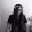 Julietita †