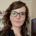 Andreea-Alexandra Cazacu