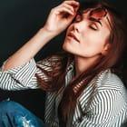 Polinna Monzharenko