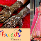 Threads WeRIndia