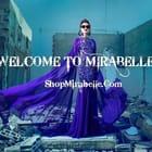 ShopMirabelle.Com