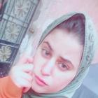 Ghada Shahin
