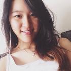 Shen Leng