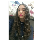 PAULINA Reynoso