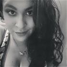 Camilla Gomes