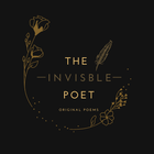The Invisible Poet