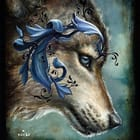 Blackie Wolfie