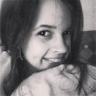 Amanda Correia