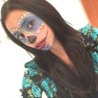 Luisa Reyes