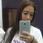 Arianna Agua