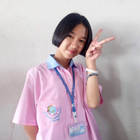 n_beem2546