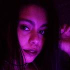 Victoria Gabriele Da Cruz