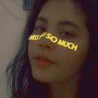 Liana Viana