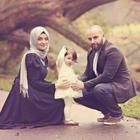 Samira Mohamed