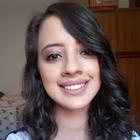 Isabela Ferreira