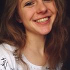 Shelby Nangle