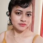 adriana_c_h76