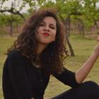 Emily Malpica Bernal