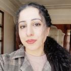 Մարիամ Մակարյան