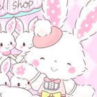 Yuki_mii