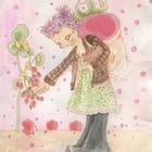 ༺ emily ༻