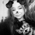 sandera_dcaf