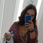 barbara_helena_rodrigues_