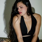 Alejandra Chávez Rodriguez