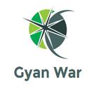 GyanWar