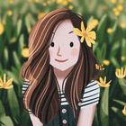 sun Flowery