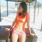 Blanca Adriana Sobrevilla Diaz