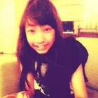 chayamard_tulyasuwan