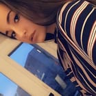 kata_benkova