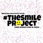 #TheSmileProject
