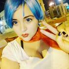 romy_echaniz