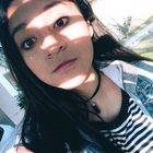Jessi Hernandez