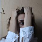 Natalia Arh